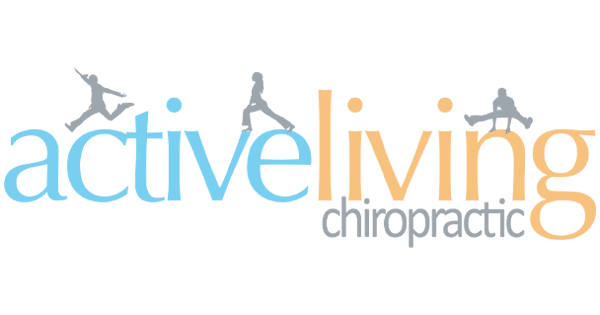 Chiropractic Carpentersville IL Active Living Chiropractic