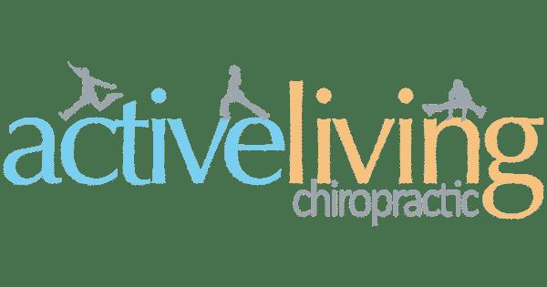 Chiropractic Carpentersville IL Active Living Chiropractic