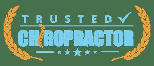 Trusted Chiropractor Carpentersville IL